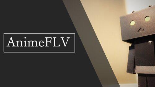 AnimeFLV