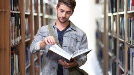 大学進学率 推移